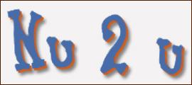 Nu 2 U