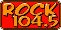 Rock 104