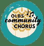 Olds Community Chorus